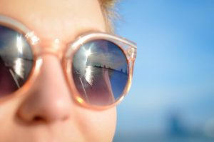 השמש הישראלית והעור שלך- תהילה אזולאי